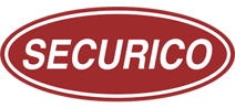 Securico